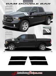 Pin On Dodge Ram Stripes Ram Vinyl Graphics Dodge Ram Decals And Stripe Kits By Automotorstripes Com