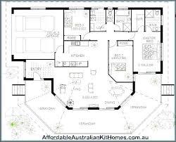 floor plans for new homes americanco info