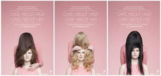 donate your hair haarverzorging