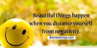 smile quotes quotes on smile com