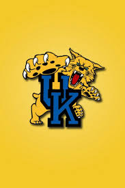 free cky wildcats wallpapers group