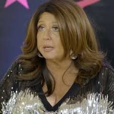 Abby Lee Miller Apologizes to Dance Moms Stars Over Controversial ...
