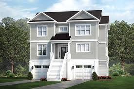 find your home evergreene homes