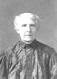 """Mary Ann """"Polly"""" West Bradshaw (1839-1909) - Find A Grave Memorial"""