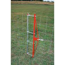 Pajik Fence Stretcher Steel Fence Pulling Made In Usa Reinforce Tension Ebay