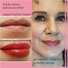 herpes permanent makeup saubhaya makeup