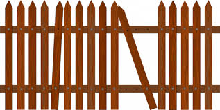 Fence Clipart Transparent Images Free Png Images Vector Psd Clipart Templates