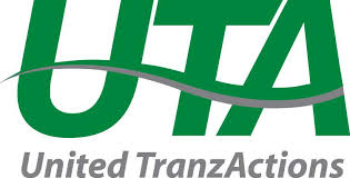 United TranzActions LLC Careers | Monster.com