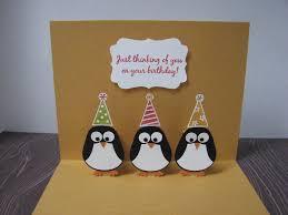 birthday invitations card birthday