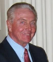 Willard Johnson Obituary - Port St. Lucie, FL