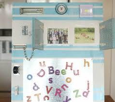 How To Make A Handmade Activity Board For Kids Diy Hometalk