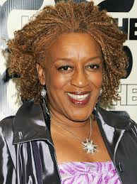 CCH Pounder Actor | TV Guide