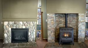 gallery of fireplaces inc better