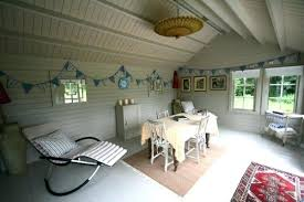 shed interior ideas weighlessnow co