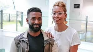 Bonus: Still Processing's Jenna Wortham and Wesley Morris - It's Not A Race  - ABC Radio National