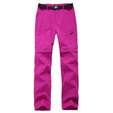 hiking pants nigerian gele headtie