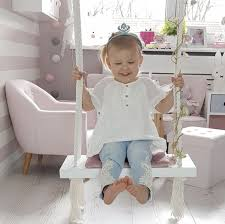 Wholesales Children Swing Seat Detachable Wooden Infant Swings Kids Room Toys Baby Nursery Hanging Chair Toddler Gift Swing Buy Baby Wooden Swing Wooden Toddler Swing Children Swing Seat Product On Alibaba Com