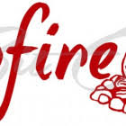 Campfire Life Vinyl Decal Camping Sticker Camp Scouts For Car Auto Lilbitolove On Artfire