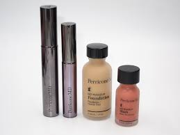 perricone md no makeup making my