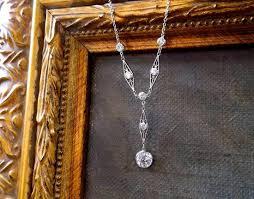 walton s jewelry franklin 2020 all