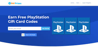 free psn codes gift cards game cards