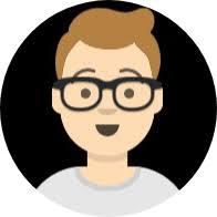 Aaron Olson | Data Blogger