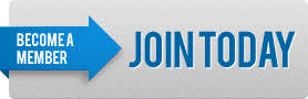 become-a-member-join-today - Association Foundation Group