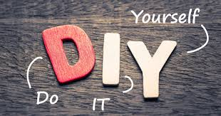 Should You Do It Yourself (DIY)? - When It Pays and When It Doesn't
