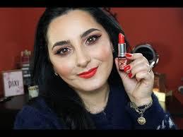 makeup tutorial 2018 life s