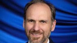 federal energy and regulatory commission - News Break