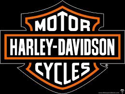 1024x768 harley davidson logo wallpaper