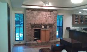 interior painting contractor for