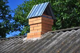 chimney repair in cincinnati oh fgi
