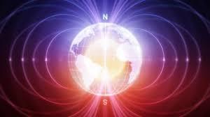 Weekend | Alerta por los polos magnéticos de la Tierra