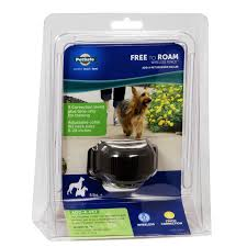 Petsafe Free To Roam Additional Receiver Collar Pif00 15002