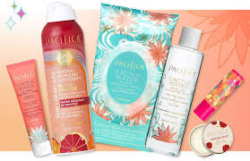 pacifica beauty review what we have to