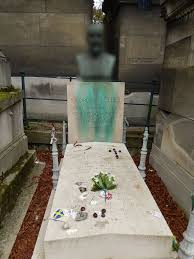 Category:Grave of Georges Méliès - Wikimedia Commons