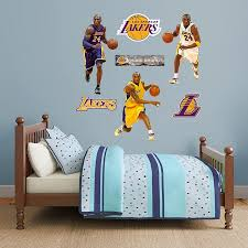 Kobe Bryant Hero Pack Los Angeles Lakers Nba Lakers Kobe Bryant Kobe Bryant Lakers Kobe