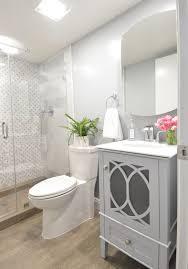 basement bathroom addition small