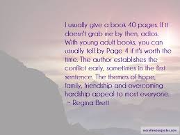 quotes about themes in books top themes in books quotes from