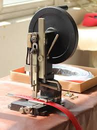 industrial leather sewing machine australia