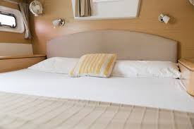 latex mattress san go