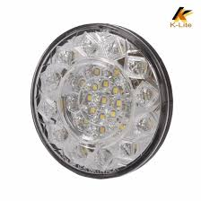 china auto spare parts accessories led