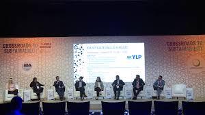 IDA 2019 World Congress: YLP Discussion Forum - YouTube