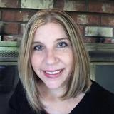 Lillie Johnson - SALEM, OR Real Estate Agent - realtor.com®