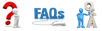 Image result for Frequently asked questions free