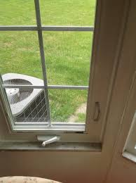 Home Tips Home Depot Window Screens For Keeps Out Flying Insects And Night Bugs Griffou Com
