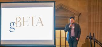 MDI Alumnus Finds Passion in Entrepreneurship, Leads Twin Cities Medtech  Accelerator | Technological Leadership Institute