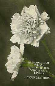 Festa della mamma - Wikipedia