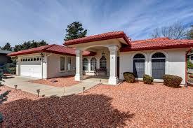 Image result for Prescott real estate images